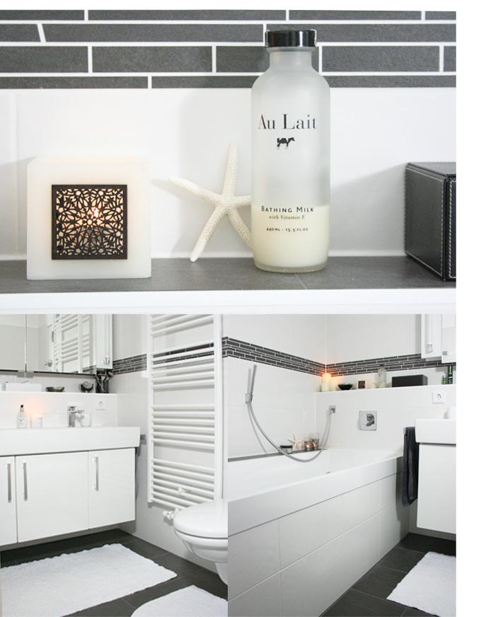 was ich euch schon lange mal zeigen wollte mein ideenreich. Black Bedroom Furniture Sets. Home Design Ideas