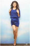 Anjena Kriti glamorous photos-thumbnail-16