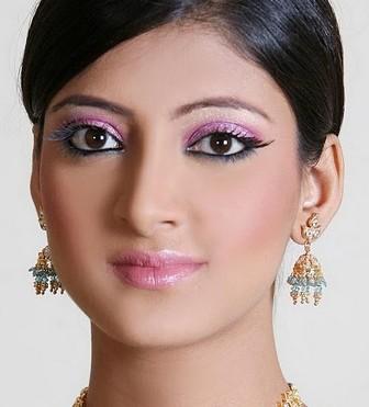 Party-Makeup-Ideas 2013-14