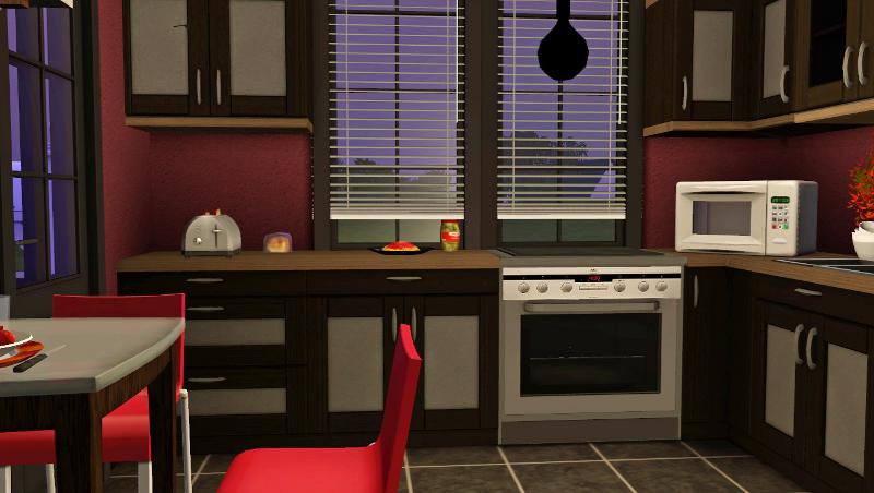 Maisons de Ziva Screenshot-5581