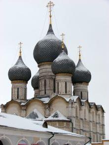 El Kremlin tiembla por debajo de los 80 dólares