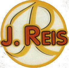 GRANJA J REIS