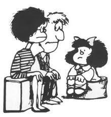 Negociació en família