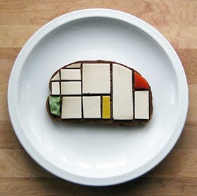 Sandwich Art