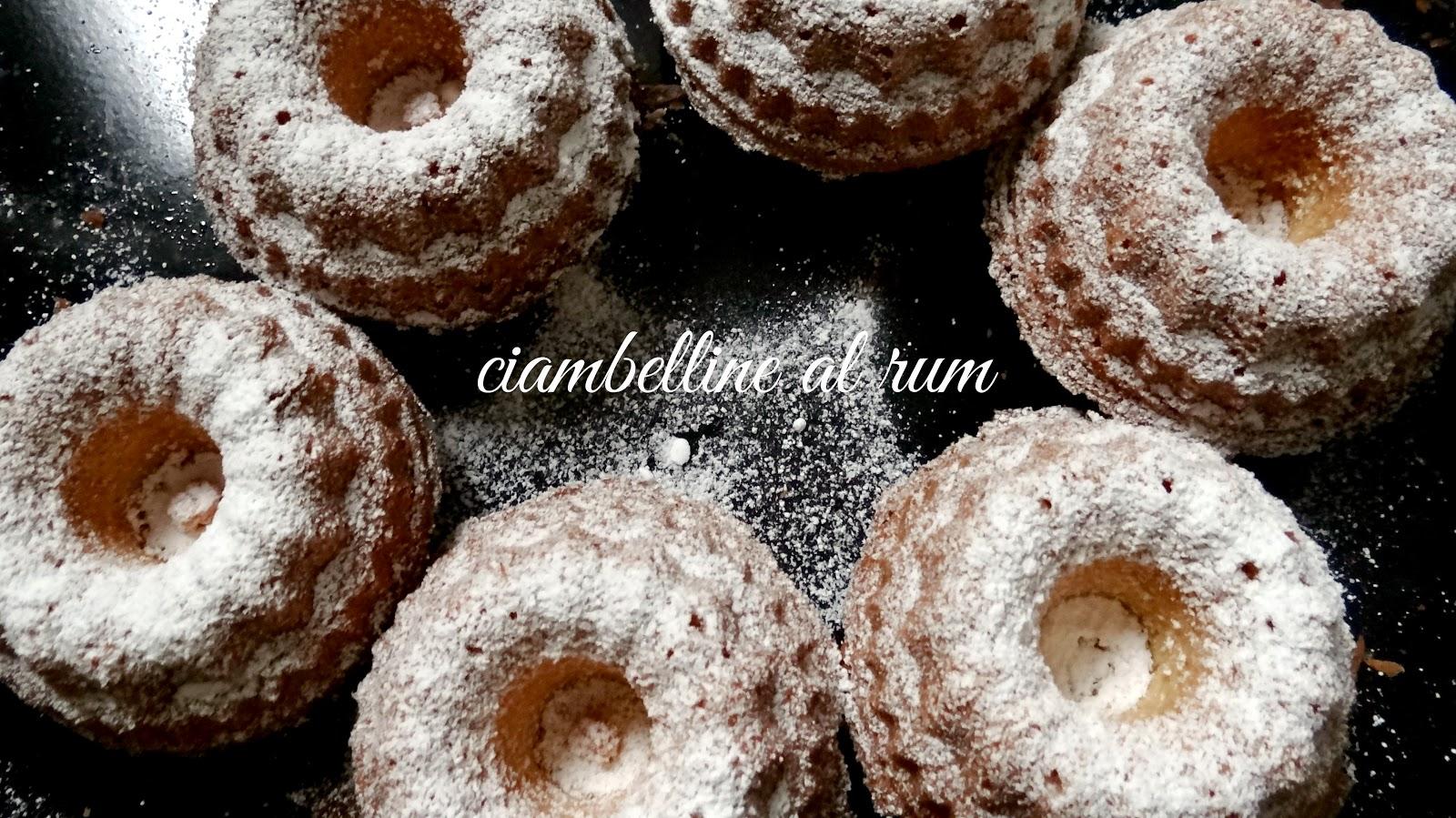cake, ciambelle, comfort food