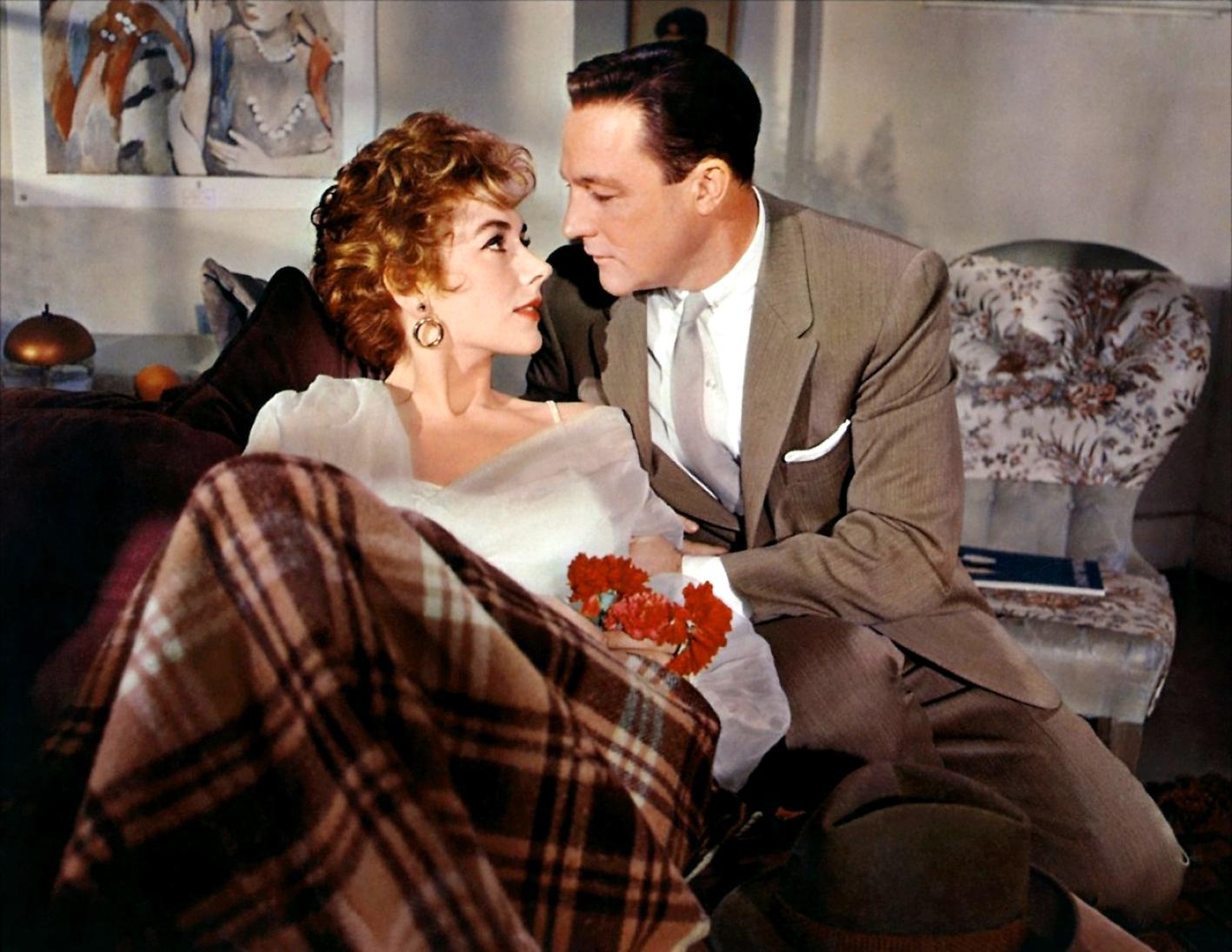 MOVIE MOVIE Guía de películas: diciembre 2011