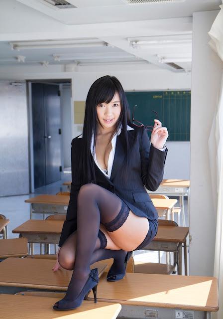 小倉奈々 Nana Ogura Pictures 05