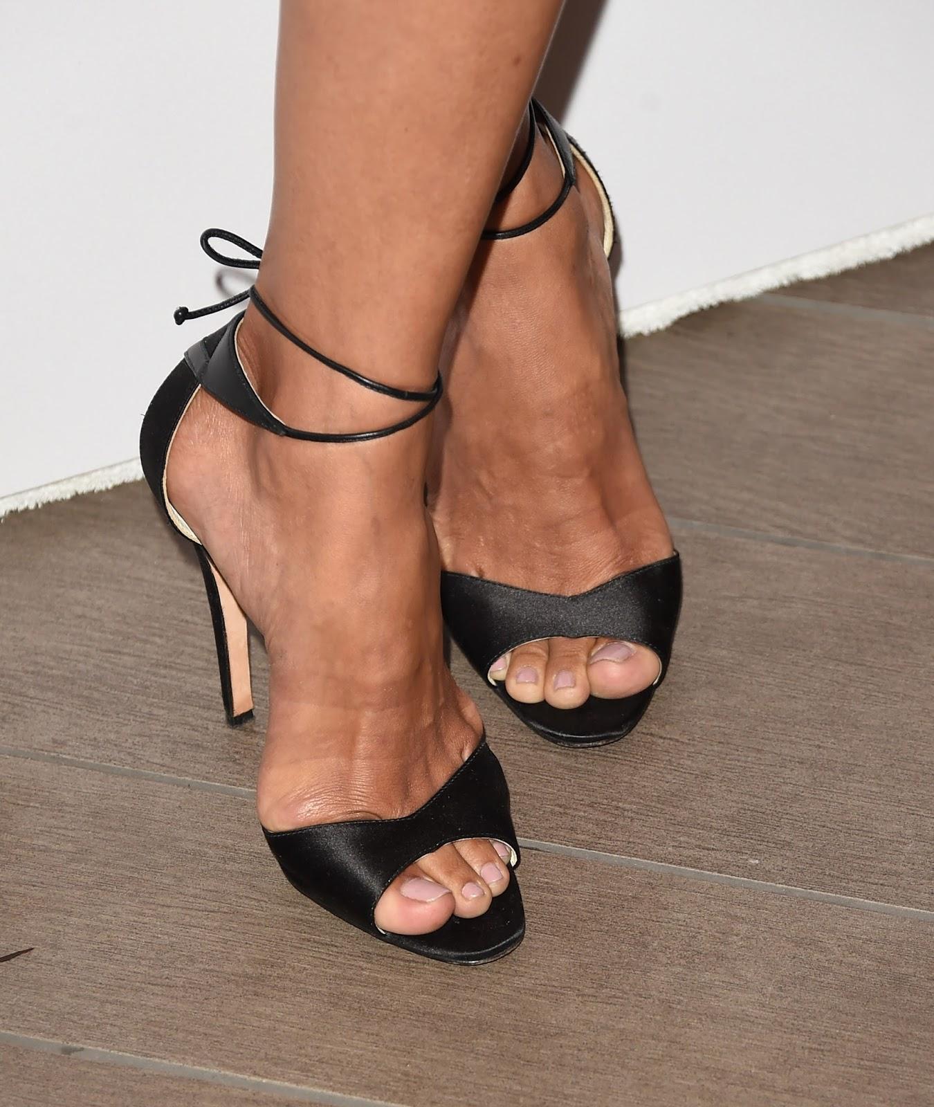 Feet Aimee Teegarden nudes (83 photo), Tits, Hot, Feet, bra 2020