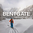 Get Geared Up With BentGate