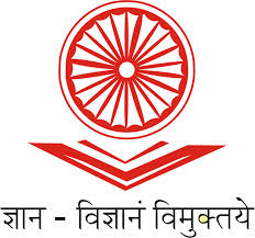 UGC Lower Division Clerk Recruitment 2013