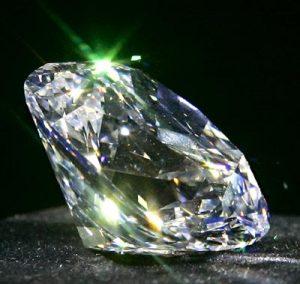 stroevanka free style diamonds of ashes human bodies