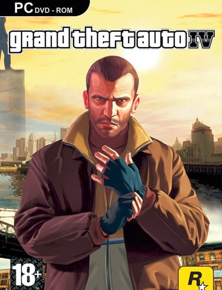 Crack gta 4 eflc download. version switcher 1.25 free download. n i v bible