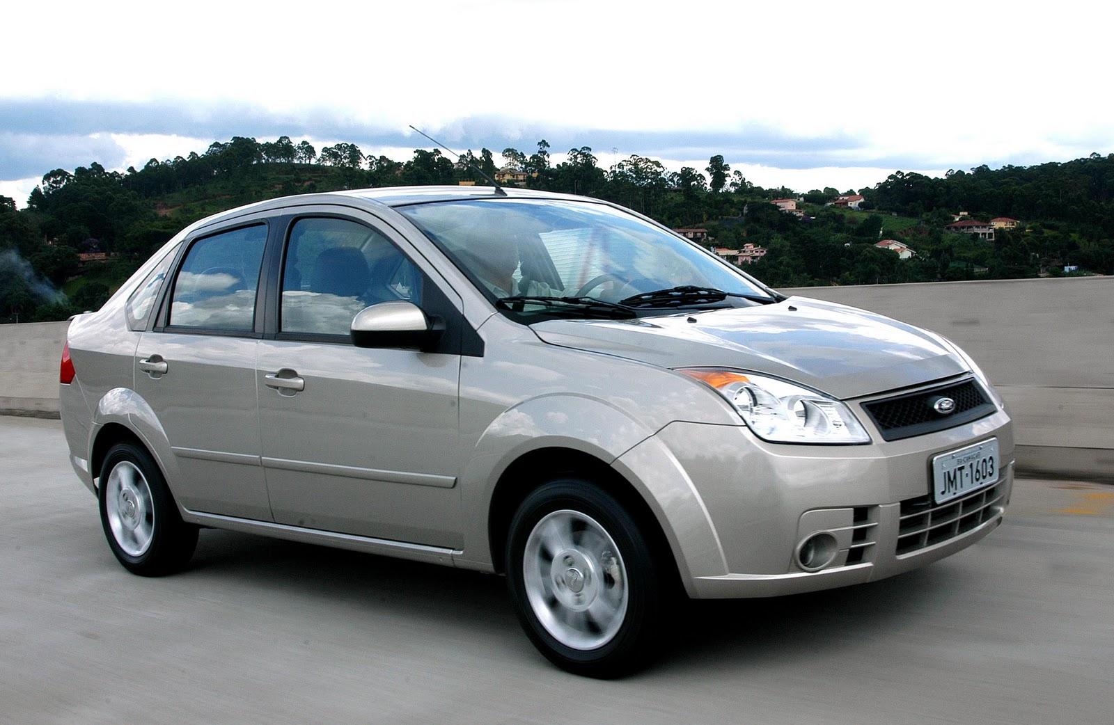 o dono fala uma rea utilizada para os donos de autom veis mandarem seus relatos e experi ncias com seu meio de transporte o primeiro carro a ser