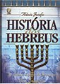 H/HEBREUS