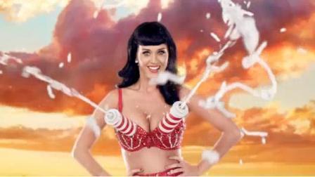 amanda holden sexy video