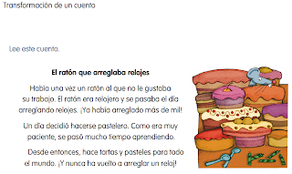http://primerodecarlos.com/SEGUNDO_PRIMARIA/SANTILLANA/Libro_Media_Santillana_lengua_segundo/data/ES/RECURSOS/actividades/04/06/010406.swf