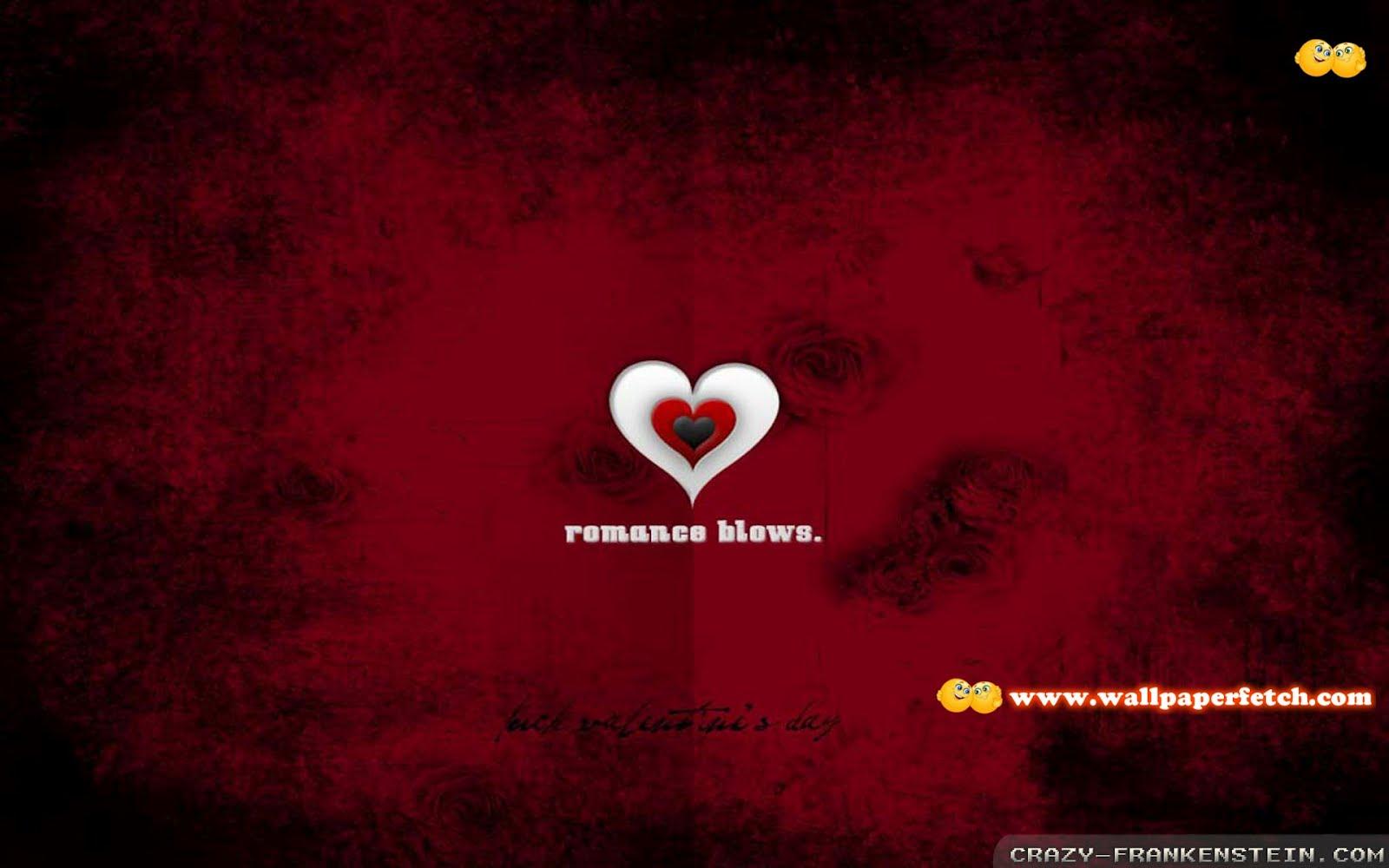 http://3.bp.blogspot.com/-fAeXWQt6XtQ/TzaEkft5ESI/AAAAAAAALho/EztqKHvgaW0/s1600/romance-blows-love-valentine-wallpapers-1920x1200.jpg