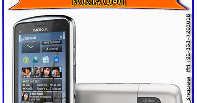nokia c6 service manual rh nokia c6 service manual nitrorocks de