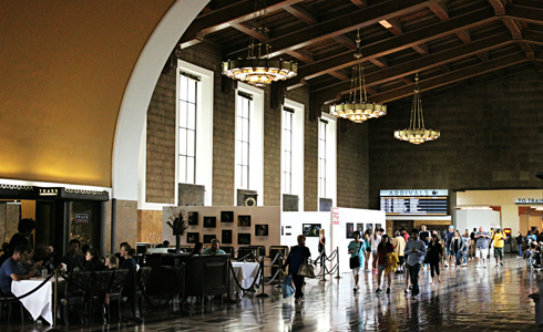 union station los angeles california
