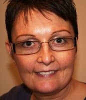 dentist milton keynes pain free