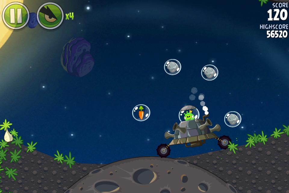 bubble master kostenlos spielen