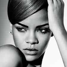 Rihanna - World Peace (Tags)