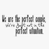 vos y yo...