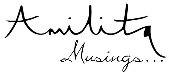 Amilita the label
