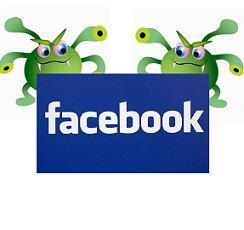 Facebook Hacking PROGRAMING language edit Facebook-hack