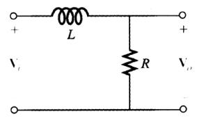 Basics Of Star And Delta Connections furthermore Single Element Transducers Longitudinal also Need Of Starter In Dc Motors Simple moreover Wiring Diagram Copeland  pressor likewise Motor Inrush Cur With Vfd. on motor starter basics