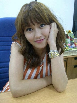 Free Download Mp Lagu Nobody Ayu Tingting Mp Video Clips