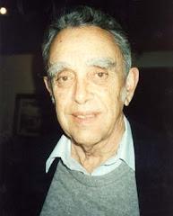 Prof.Dr. Paulo Nogueira Neto