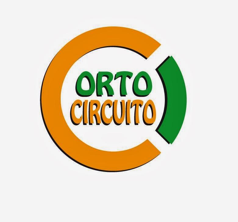 Progetto Orto Circuito