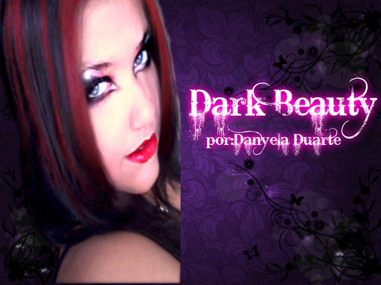Danyela Duarte (Dany Lee)