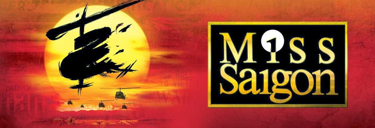 new miss saigon 2014 cast with The Heat Is On on Ashley Gilmour further Eva Noblezada further Bradley Holmes Performance Video On The Voice Ph Season 2 Nov 2 further Dimples Romana Confirmed 2nd Pregnancy as well Miss Saigon Gala Performance Sells Out.