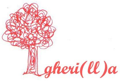 ALBERGHERI(LL)A