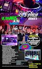 BASICO 3 LA CABINA $24,950 PRECIO EXPO SOLO POR AGOSTO Y SEPTIEMBRE 2015
