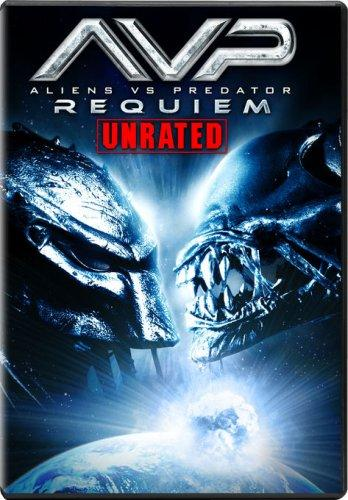 moviescq avpr aliens vs predator requiem 2007 brrip