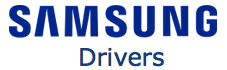 Download Samsung USB Drivers 2017 for All Devices