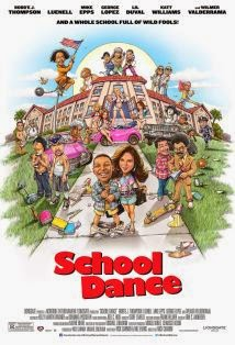 watch SCHOOL DANCE 2014 movie stream free watch latest movies online free streaming full video movies streams free