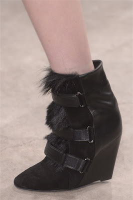 ISABEL-MARANT-el-blog-de-patricia-paris-fashion-week-chaussures-calzature-zapatos-shoes