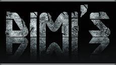 Dimi's Store