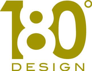 180Design