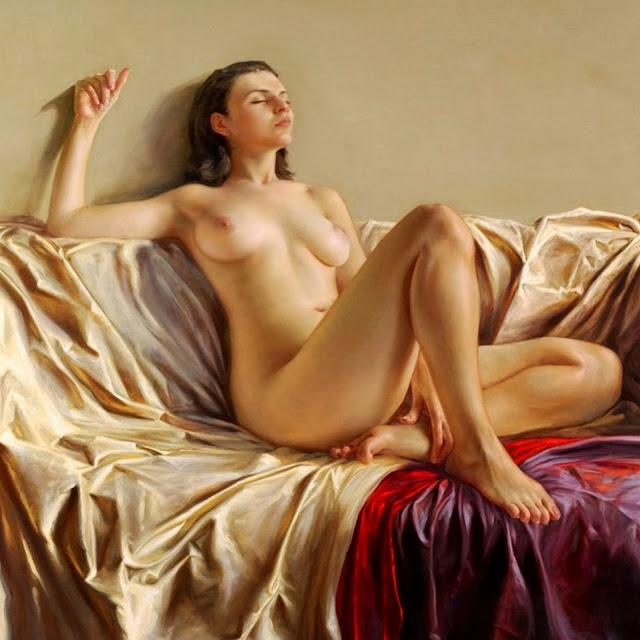 pintores-americanos-hiperrealistas