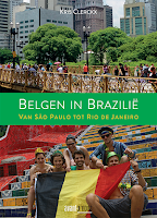 BELGEN IN BRAZILIË