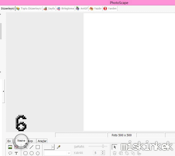 makyaj-blog-yazma-resimleri-duzenleme