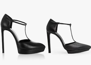Saint-Laurent-vs-Mango-Zapatos-Fiesta-De-las-Pasarelas-a-las-Tiendas-Low-Cost-Otoño-Invierno2013-2014-godustyle