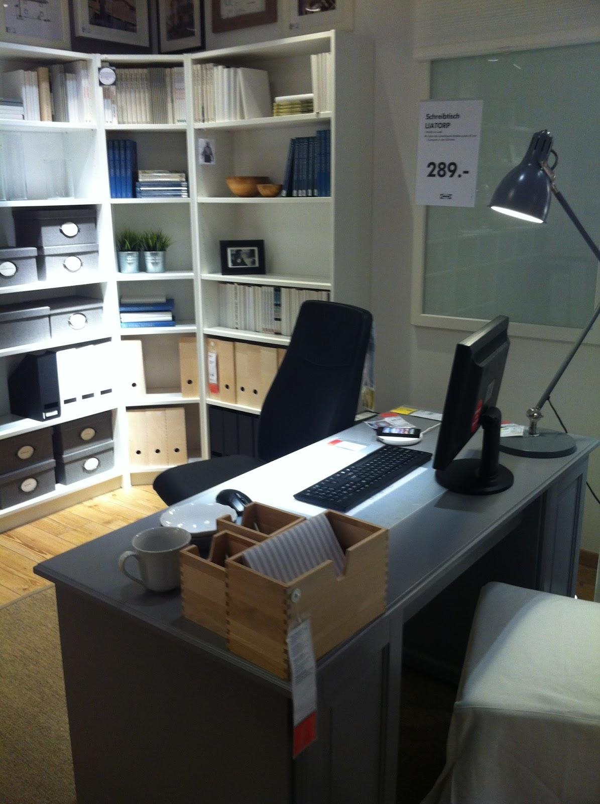 ikea kiel telefon siller landschaftsarchitekten kiel ikea. Black Bedroom Furniture Sets. Home Design Ideas