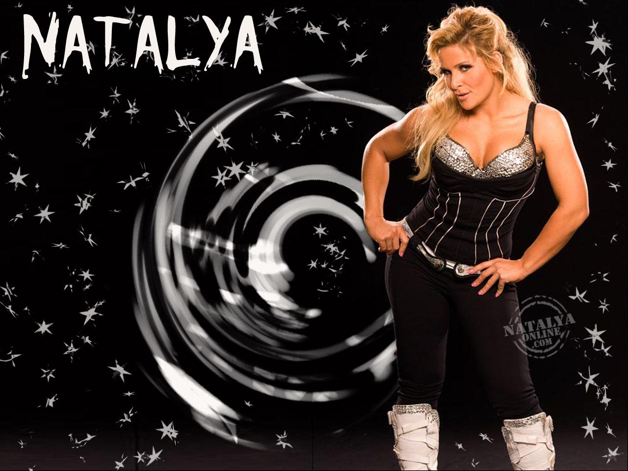 http://3.bp.blogspot.com/-fB1hT7rXkl0/T5J_oUb5zkI/AAAAAAAACQ8/gK_KsM-NFDw/s1600/WWE+Natalya+HD+Wallpapers+2012_6.jpg