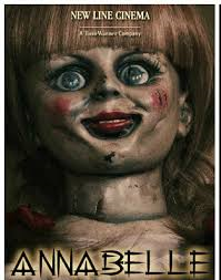 annabelle full movie download in tamil